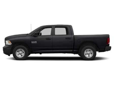 2019 Ram 1500 ST for Sale  - BC-90477  - Blainville Chrysler