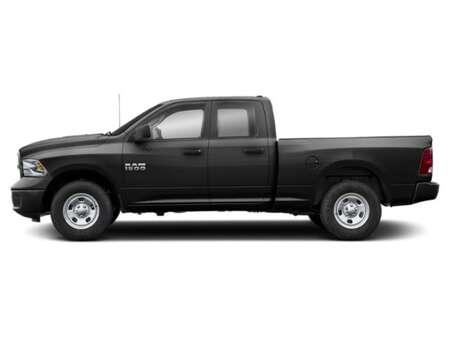 2019 Ram 1500 ST for Sale  - 90428  - Desmeules Chrysler