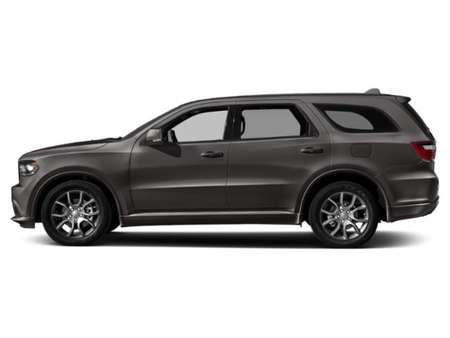 2020 Dodge Durango R/T + ENSEMBLE BLACK TOP + TOIT OUVRANT + for Sale  - BC-20137  - Desmeules Chrysler
