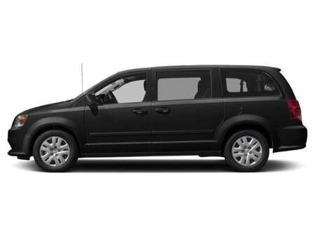 2020 Dodge Grand Caravan Premium Plus + UCONNECT + BANCS CHAUFF *130$/SEM for Sale  - DC-20400  - Blainville Chrysler