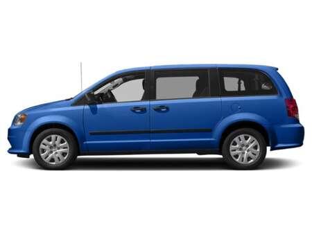 2020 Dodge Grand Caravan Premium Plus + UCONNECT + BANCS CHAUFF *127$/SEM for Sale  - DC-20425  - Blainville Chrysler