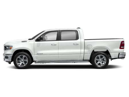 2020 Ram 1500 Big Horn Night Edition for Sale  - BC-272963  - Blainville Chrysler