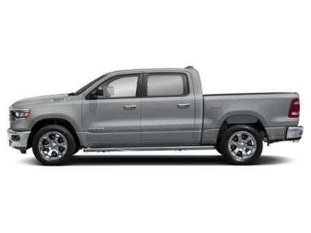 2020 Ram 1500 Big Horn for Sale  - BC-20072  - Blainville Chrysler