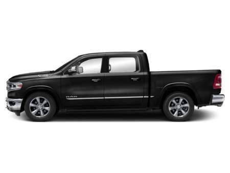 2020 Ram 1500 Limited for Sale  - BC-20067  - Blainville Chrysler