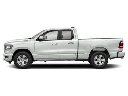 2020 Ram 1500 Big Horn for Sale  - BC-20078  - Blainville Chrysler