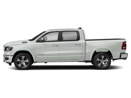 2020 Ram 1500 Laramie for Sale  - BC-20045  - Blainville Chrysler